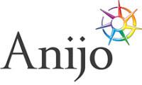 Anijo_logo| Anijo Inc.|アニージョ