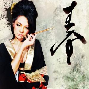 keishun| Anijo Inc.|アニージョ