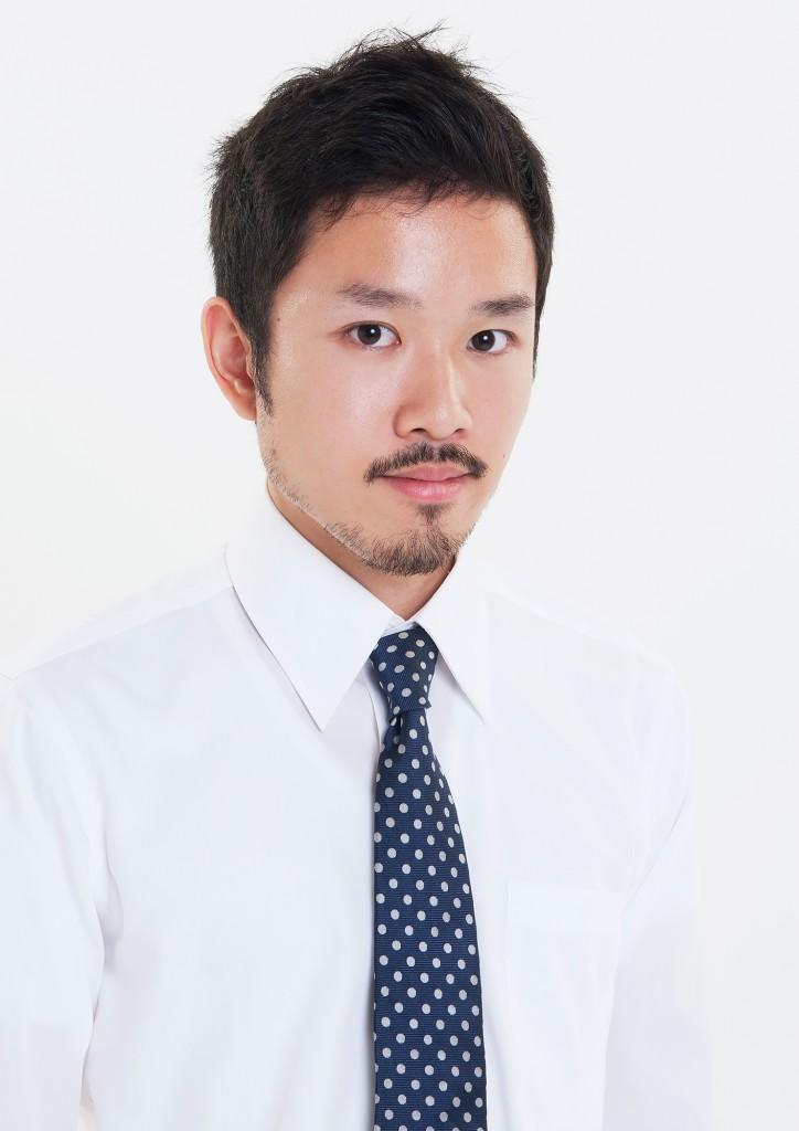 筒井 隆造 | Anijo Inc.|アニージョ