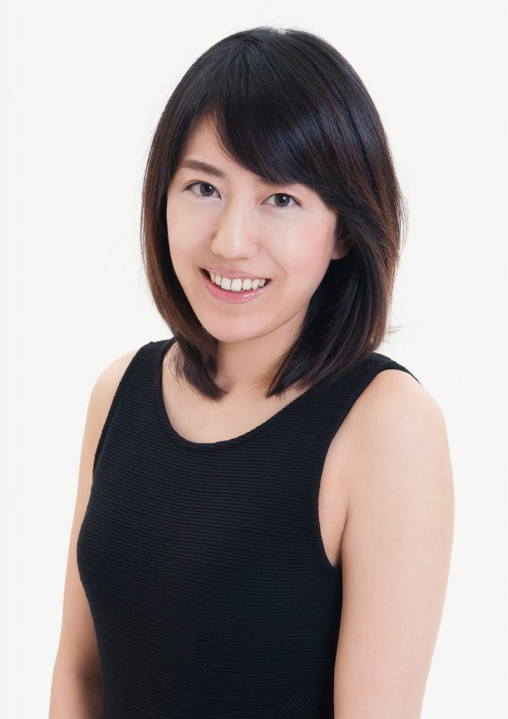 小林 真悠子| Anijo Inc.|アニージョ