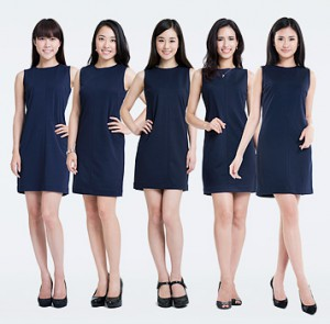 Anijo girls | Anijo Inc.|アニージョ