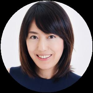 小林 真悠子 | Anijo Inc.|アニージョ