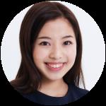 幸野 亜莉 | Anijo Inc.|アニージョ