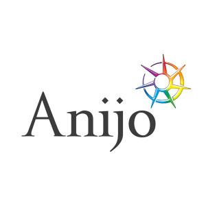 Anijo Inc.ロゴ|アニージョ