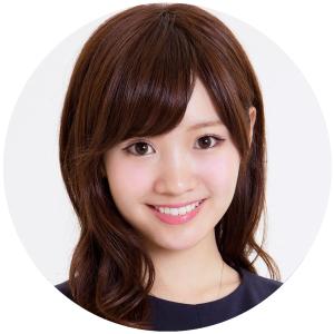石田まりあ | Anijo Inc.|アニージョ