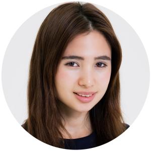 ファーマノフスキー 茉彩 | Anijo Inc.|アニージョ