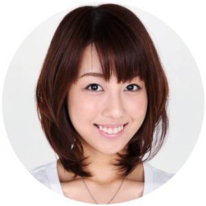 竹内 紫麻 | Anijo Inc.|アニージョ