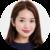 奥野木 風香 | Anijo Inc.|アニージョ