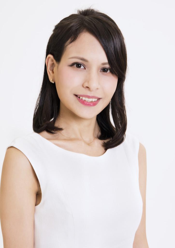 木村ダイアナ   Anijo Inc. アニージョ